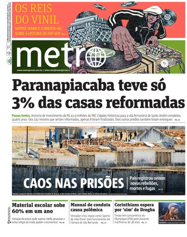 8a94458a34 20170116 br metro abc by metro brazil - issuu