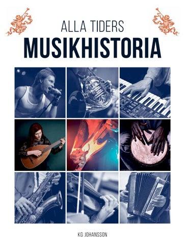 Lady gaga skriver musikhistoria