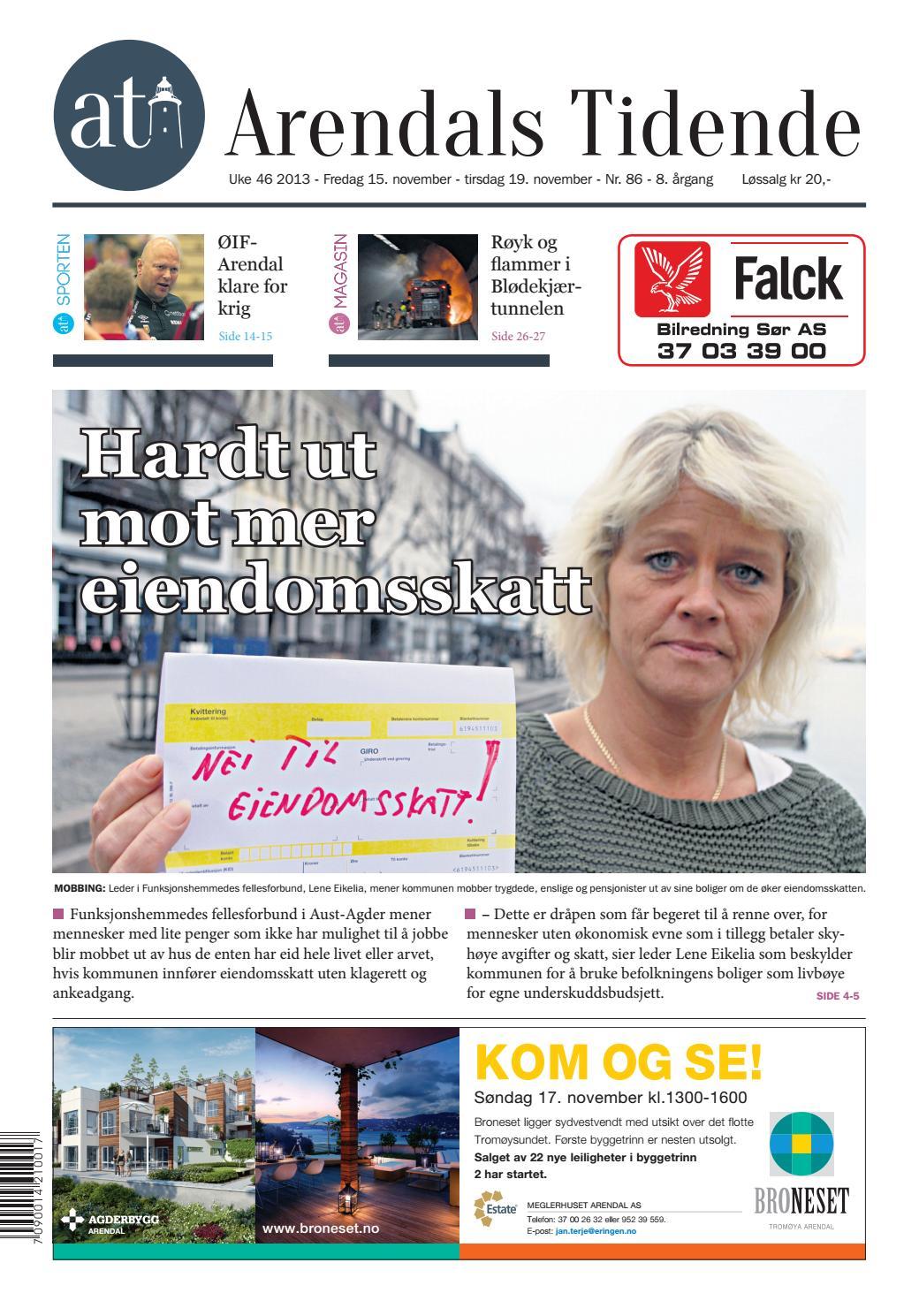hvordan slette facebook konto permanent erotiske noveller dk