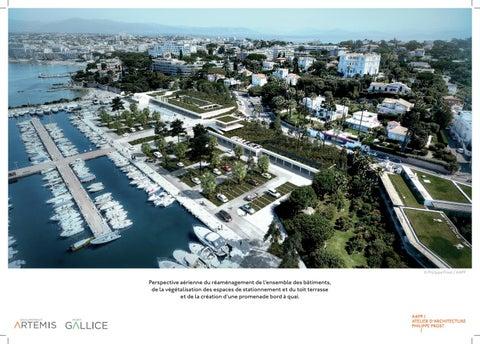 Excursions Au Depart Du Port D Antibes Vauban Cote D Azur By Cci
