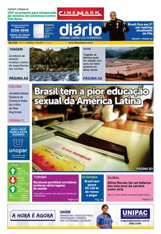 1e5747e67 Edição 15 01 2017 by Diário do Comércio - issuu