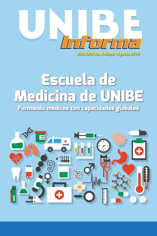 Ru N 131 By Publicaciones Uc Issuu # Muebles Cid Lican Ray
