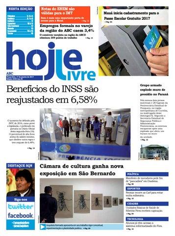 4afd50b57 Edição 17 by Revista W Umuarama - issuu