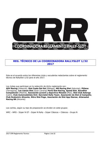 Kinderrennbahnen Motor Tx 2.3 21500 Rpm 15v Cartrix Ref 1164