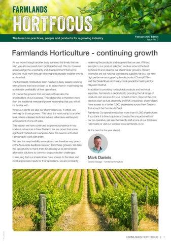 Hortfocus 2017 by farmlands issuu page 1 solutioingenieria Images