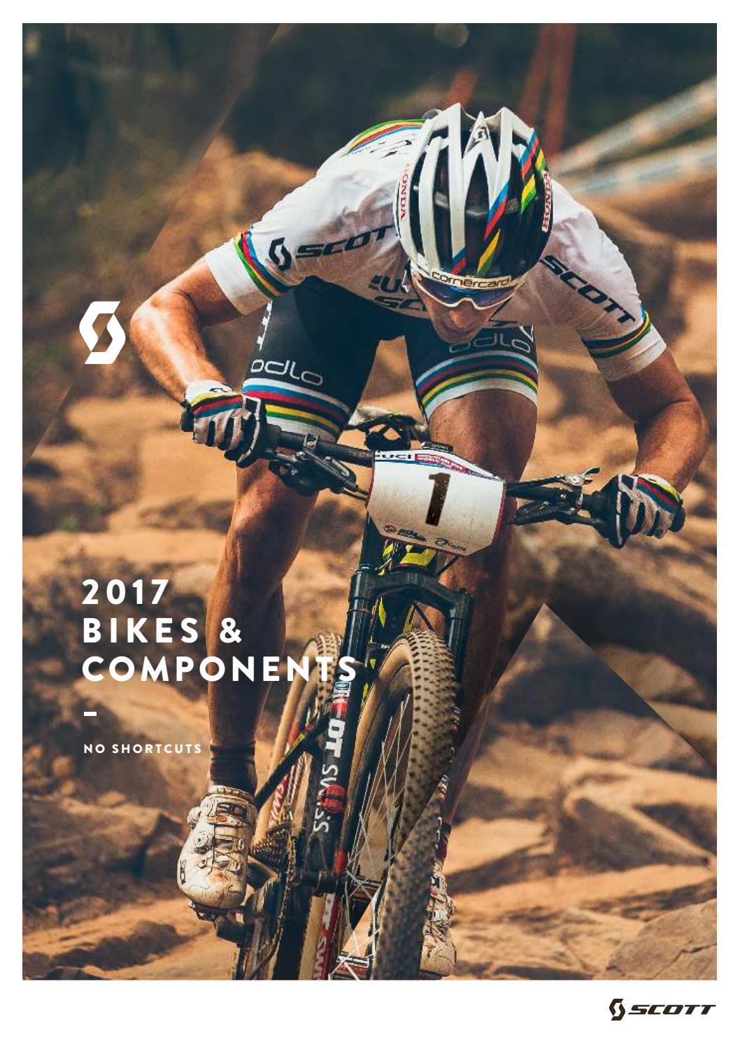 """36 x Roue de Bicyclette Rayons Set 262 mm ou 264 mm pour 26/"""" ROUES VÉLO en noir"""