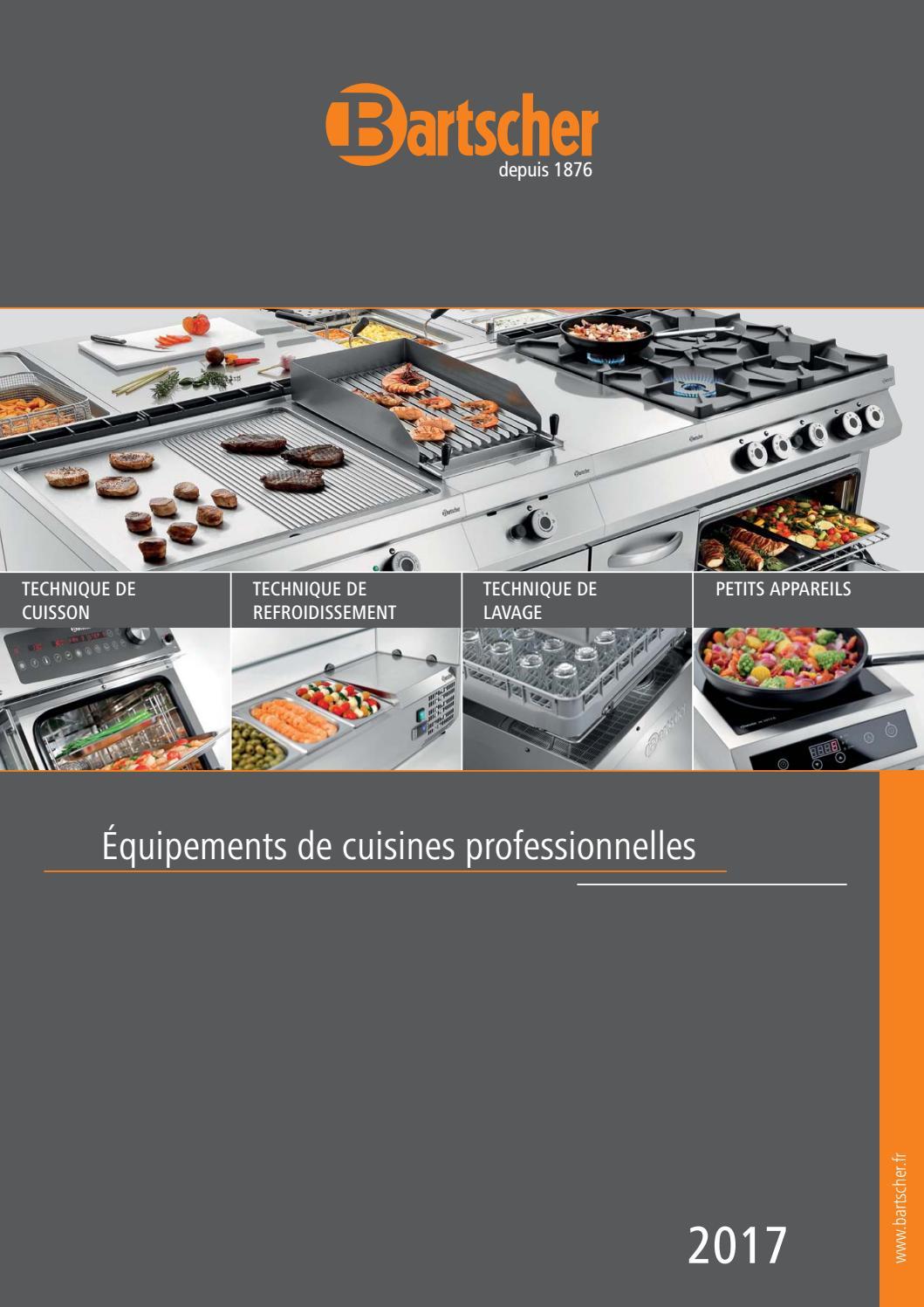 Cuisinière 385 x 300 mm Grill Pan Rack amovible poignée pour un nouveau monde pour Four