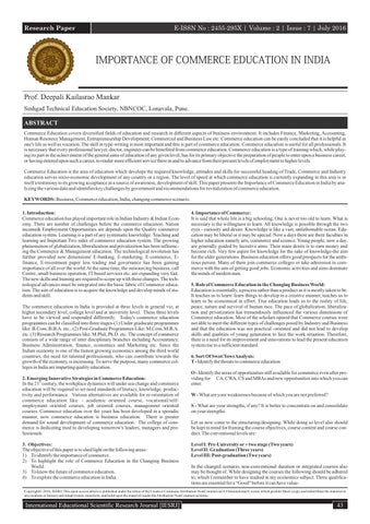 review of related literature on enrollment and billing system Review of related literature the review of the literature for this study focuses on procedures used to identify teaching and learning styles and what.