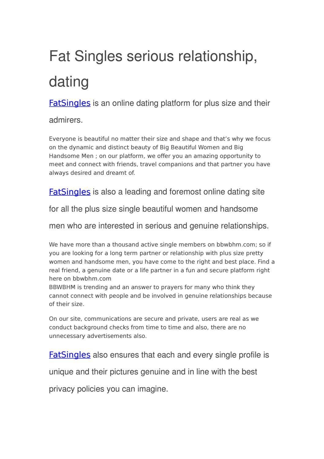 Plus koko online dating sites