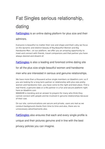 agree, rather fast speed dating agency london ky matchups perhaps shall simply