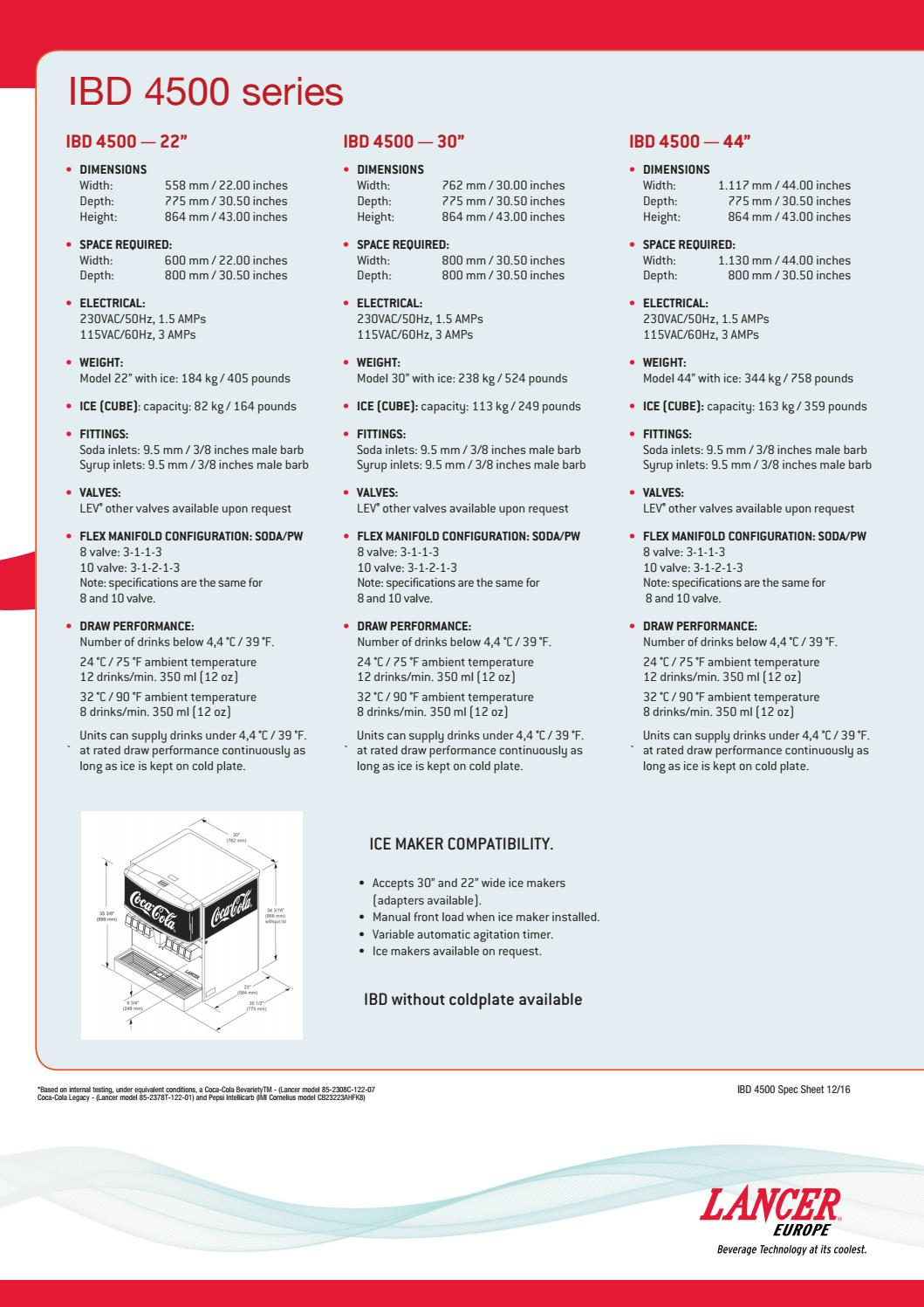 Catalogue 2017 — Lancer Europe by IJsbreker — PoShNotes - issuu