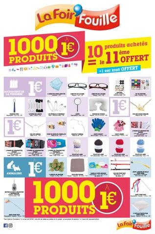 1 Produits 1 1000 1000 1 1000 À Produits À 1000 À Produits À Produits b7vfgyIY6