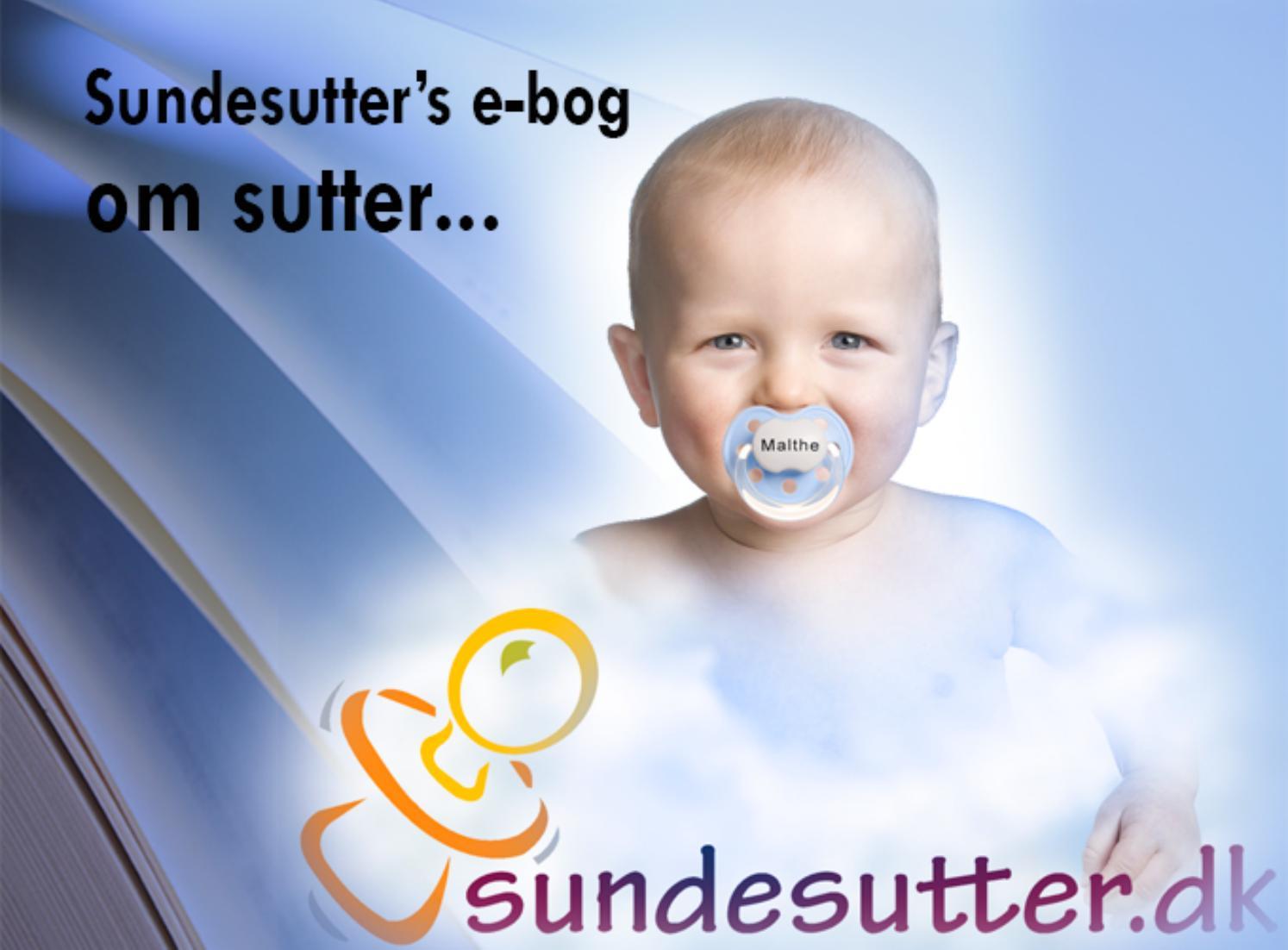 174c720d01c Sundesutter's e bog om sutter by Sundesutter - issuu