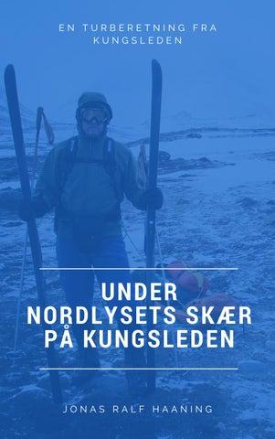 Korkers  SnowJack Boot  Men's 69889