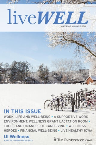Livewell winter 2017 newsletter by livewell program at university of page 1 solutioingenieria Image collections