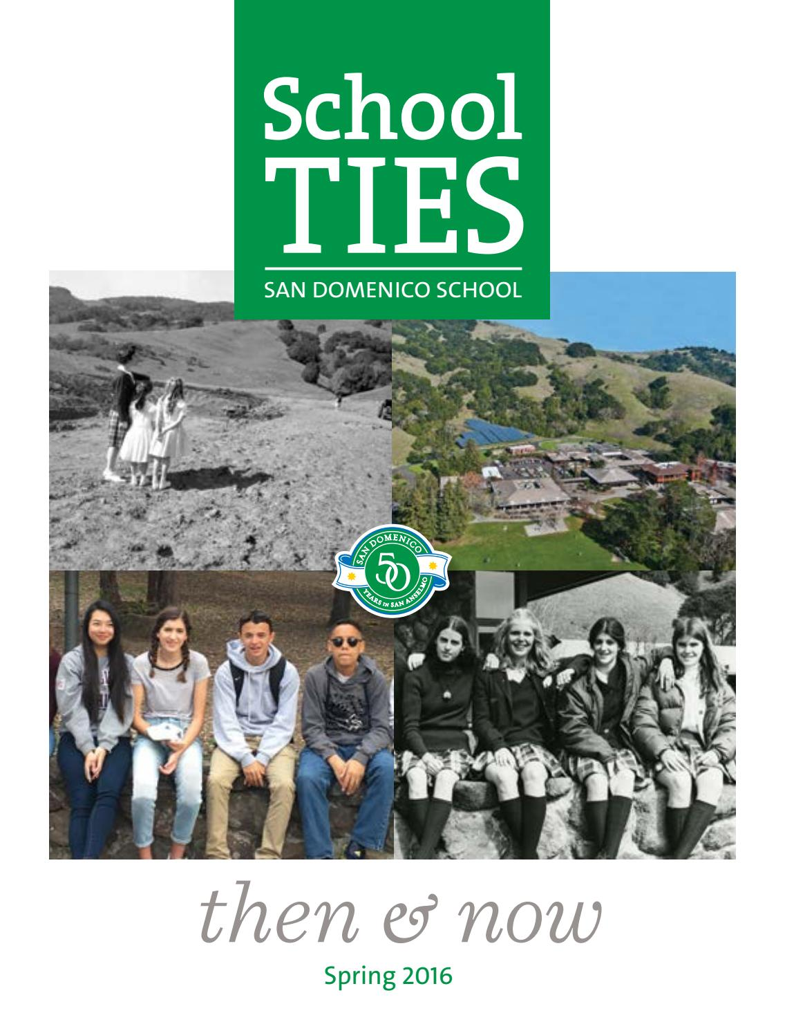"""school ties essay example Free essay: in this paper, i will be discussing three concepts that i found in the film """"school ties"""", and why they stood out to me the three concepts that."""