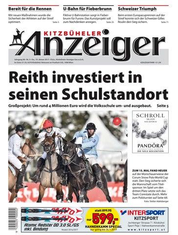 Kitzbüheler Anzeiger KW 03 2017 by kitzanzeiger issuu