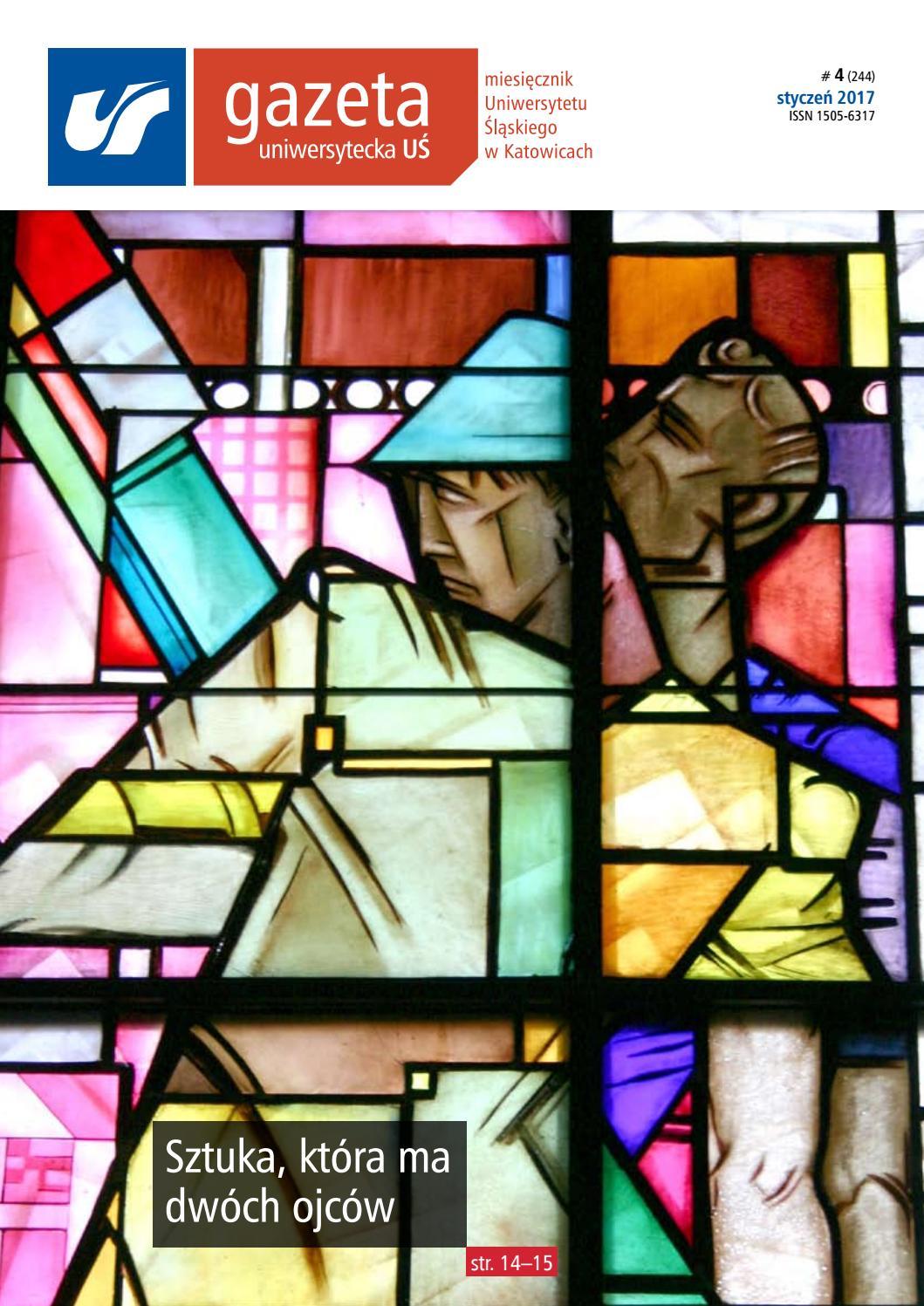 Południowoafrykański katolicki serwis randkowy
