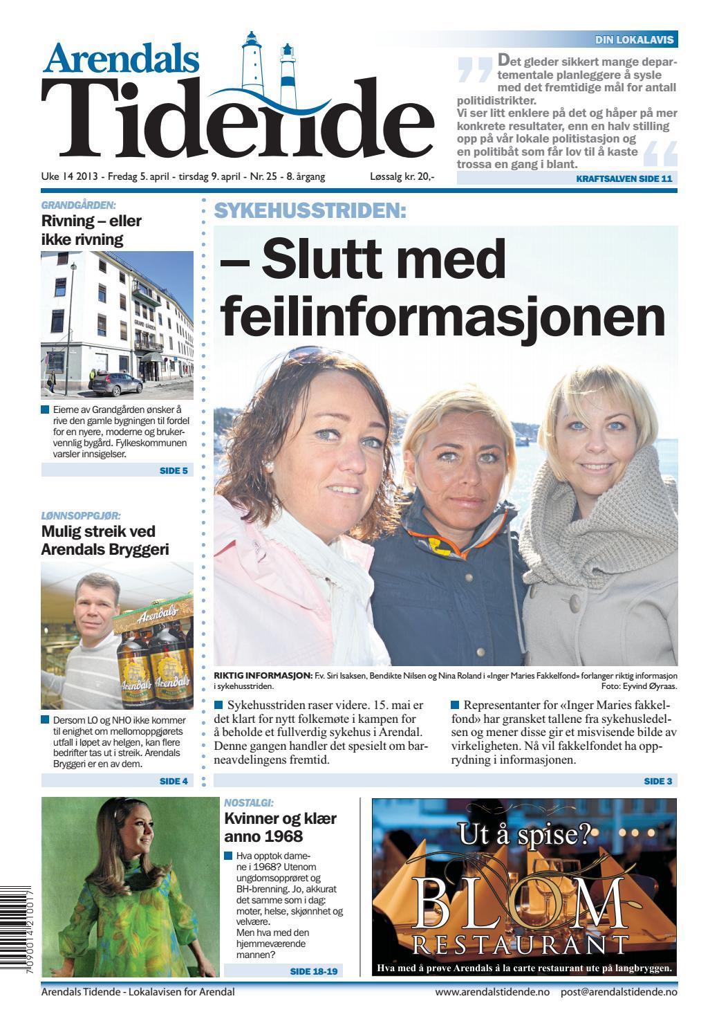 norges naturistforbund sex i arendal