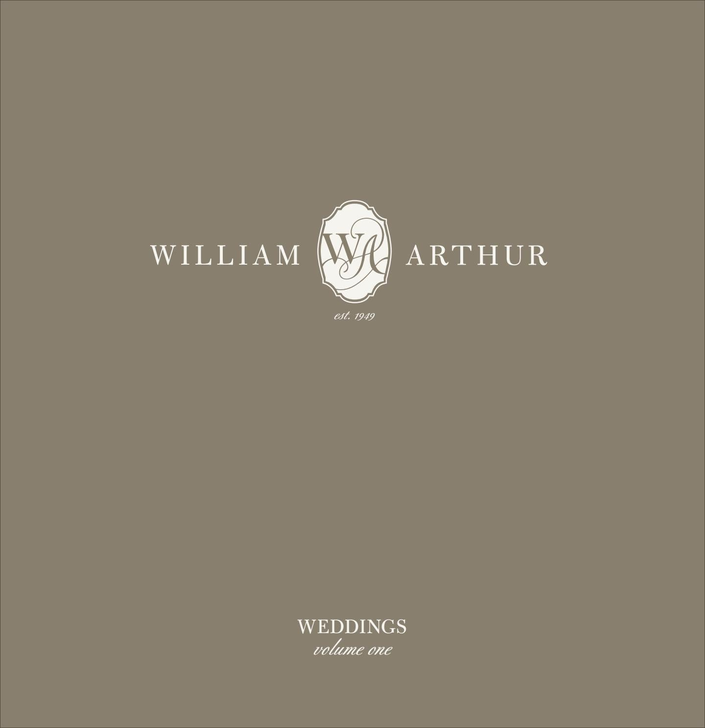 William Arthur Weddings 1 by CaxtonLondon