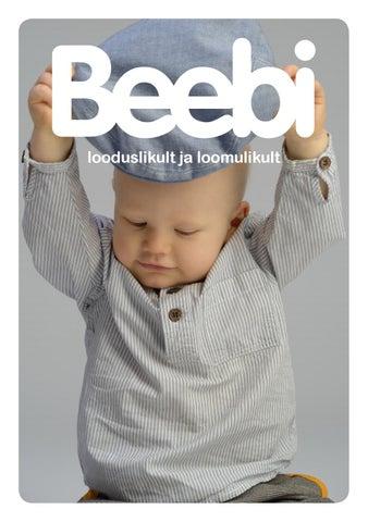 e8359b14de6 Beebi 2017 by Beebi - issuu