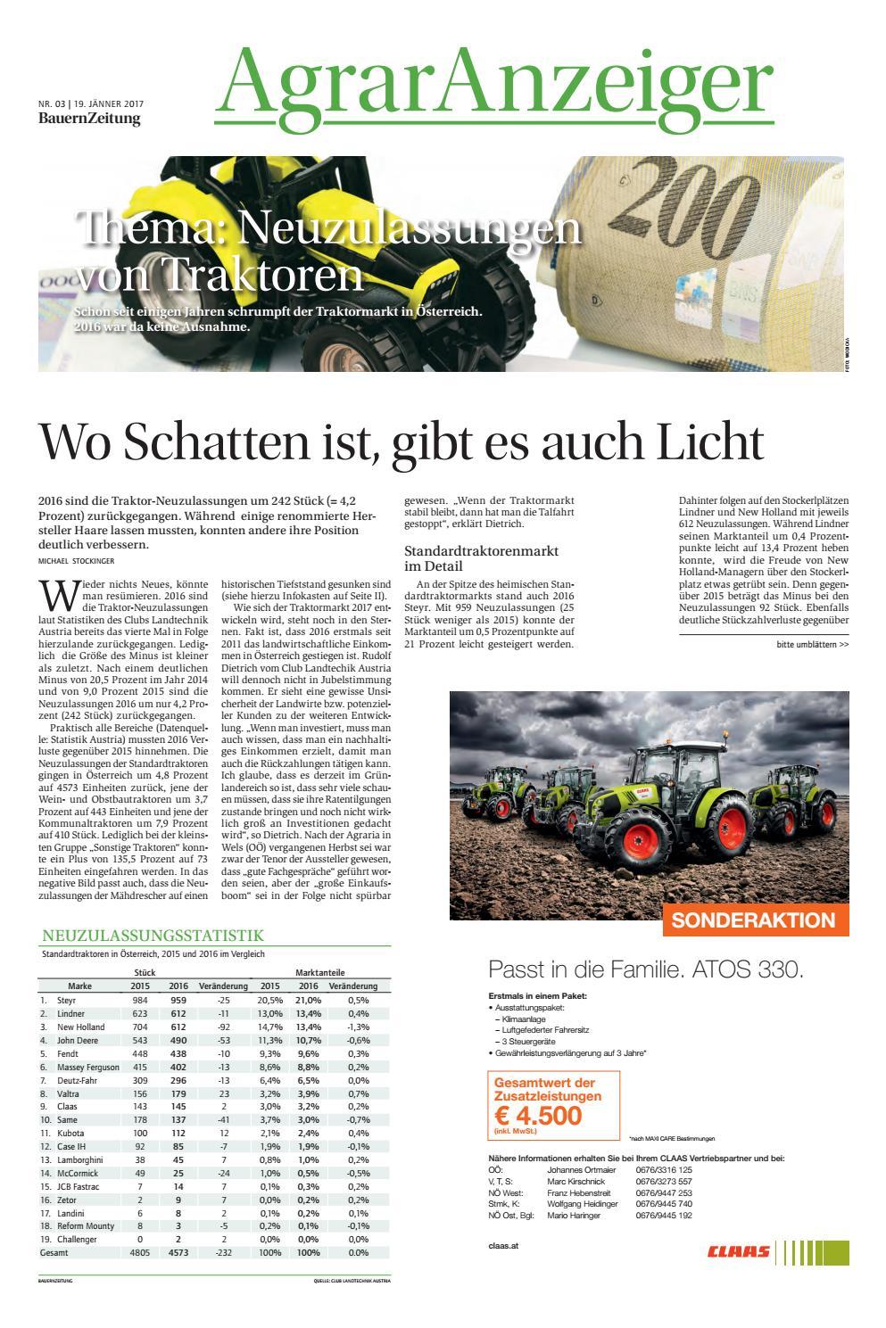 Partnervermittlung - WIR fr SIE Burgenland - Die