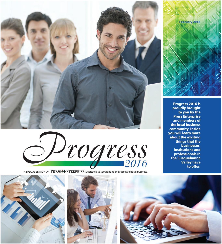 44b1adc739 Progress 2016 by Press Enterprise - issuu