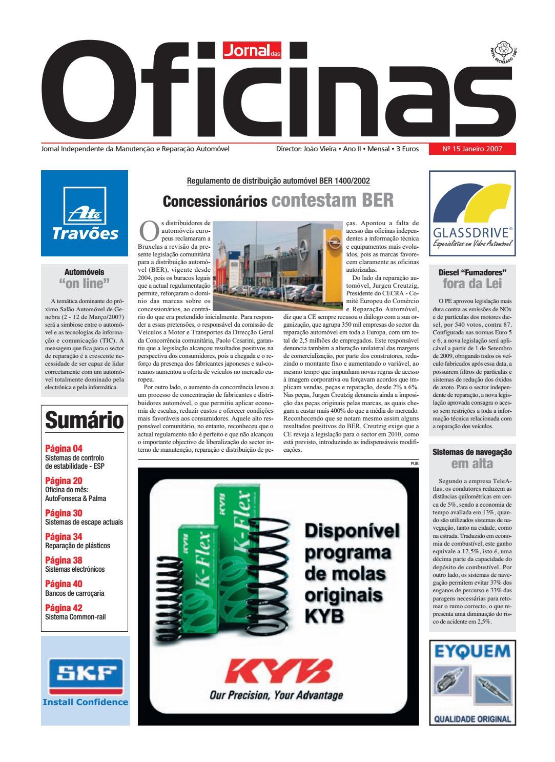 26bd21aa874 Jo015lr by Jornal das Oficinas - issuu