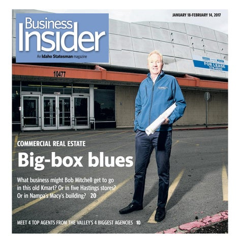 0118 Business Insider By Idaho Statesman Issuu