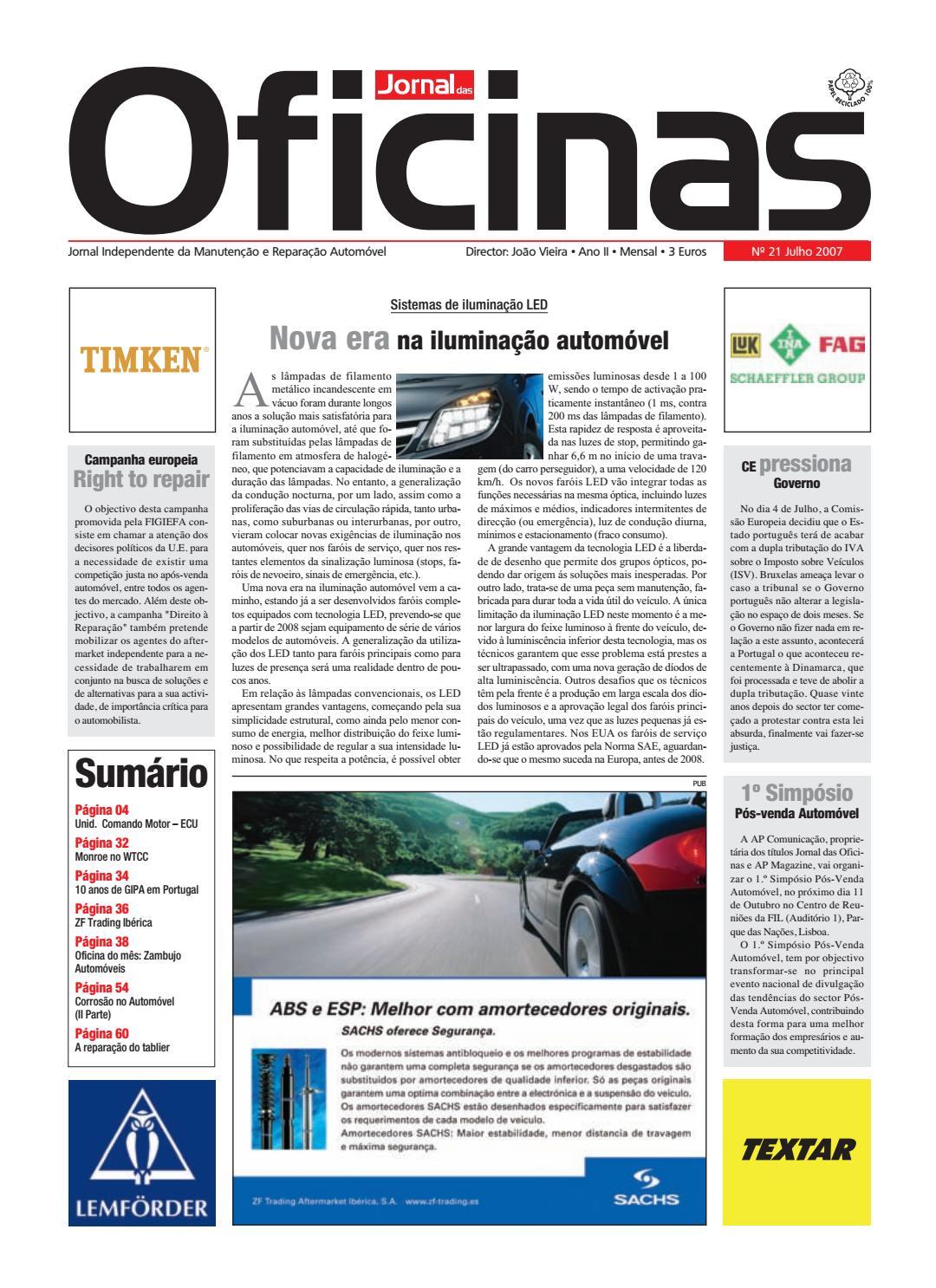 8007c17f7f17c Jo021lr by Jornal das Oficinas - issuu