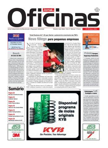 749496c6063bf Jo028lr by Jornal das Oficinas - issuu