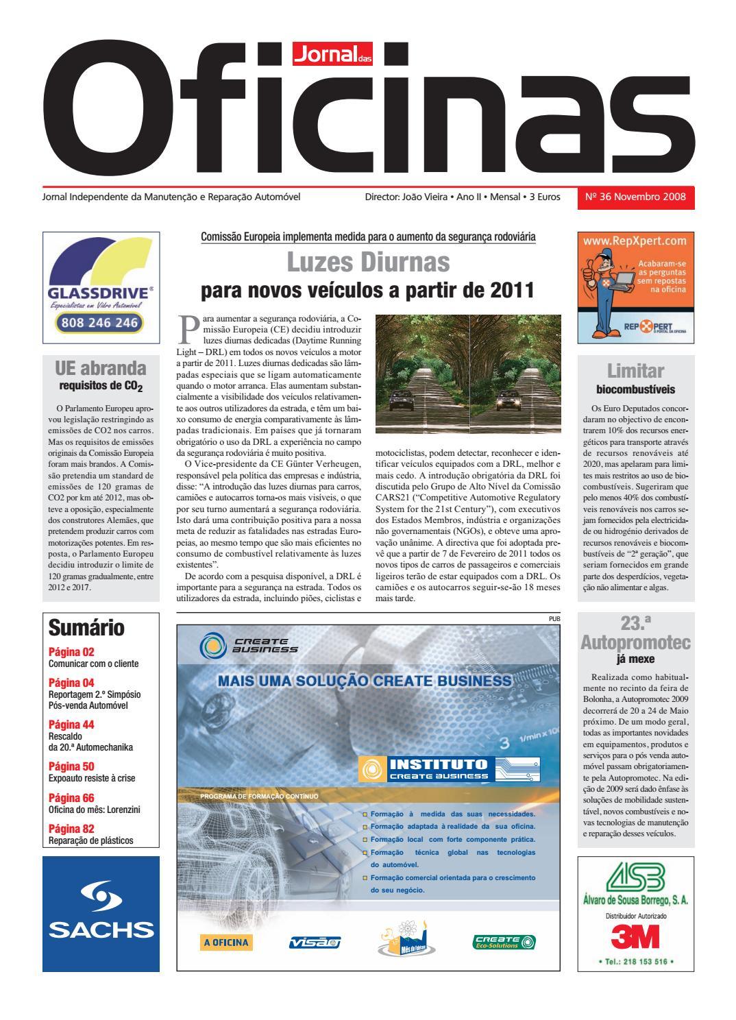 3239a0200d Jo036lr by Jornal das Oficinas - issuu