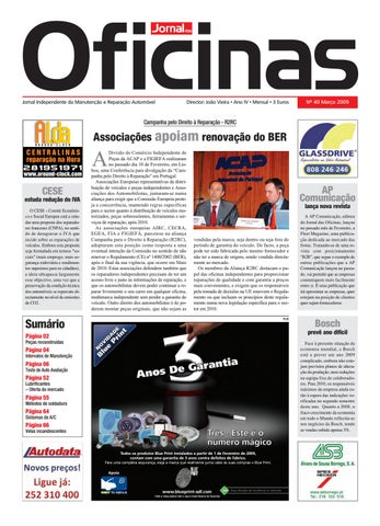 Jo040lr by Jornal das Oficinas - issuu a42405afe64