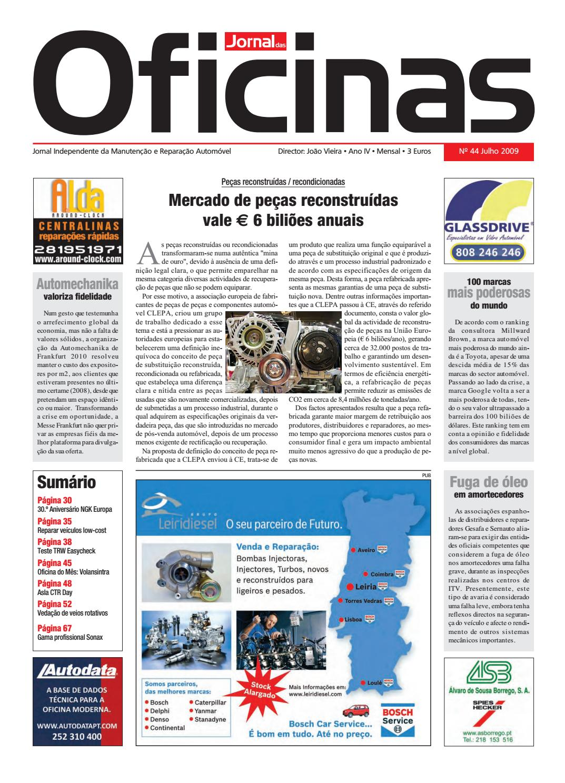 Jo044lr by Jornal das Oficinas - issuu