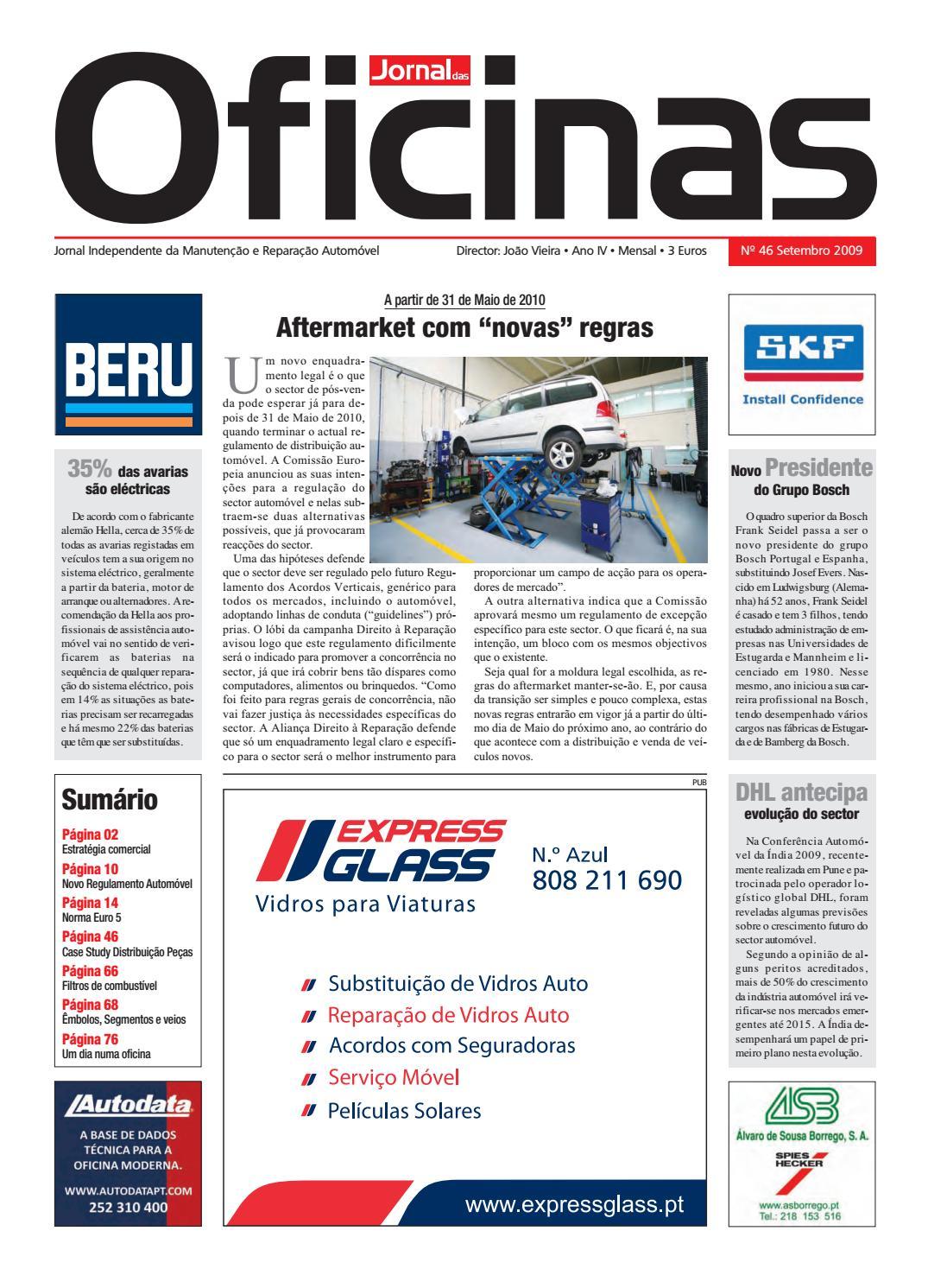 56fe60cf8 Jo046lr by Jornal das Oficinas - issuu