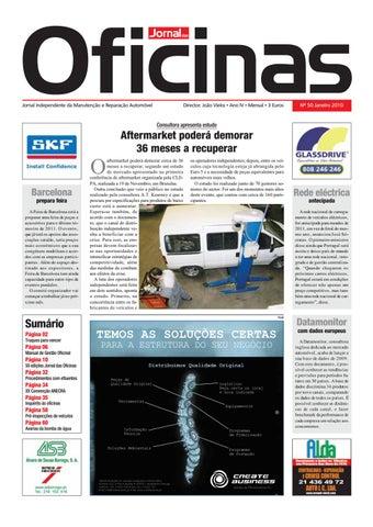 0b236d8bedb Jo050lr by Jornal das Oficinas - issuu