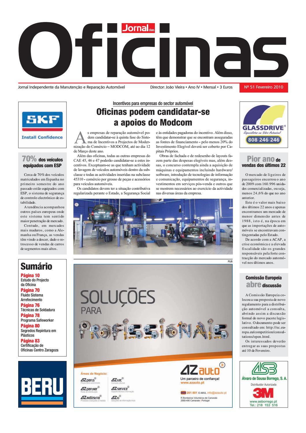 664b593f6 Jo051lr by Jornal das Oficinas - issuu