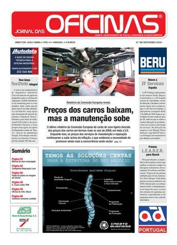 Jo058lr by Jornal das Oficinas - issuu 2a9223d737631