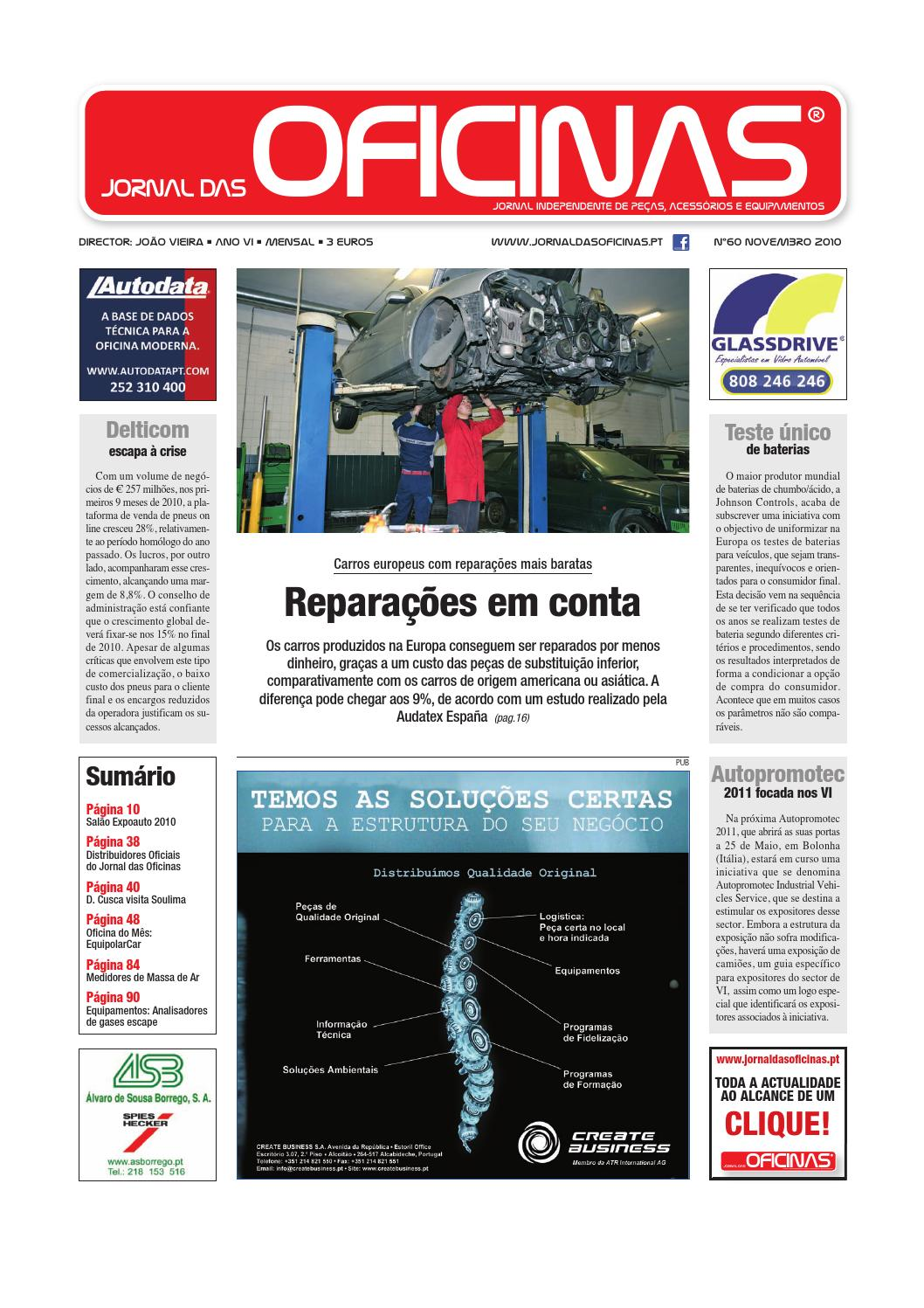 Jo060lr by Jornal das Oficinas - issuu