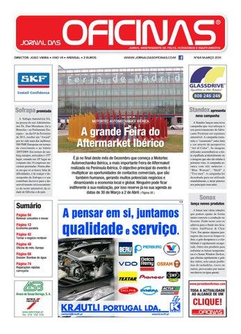 66f04486db154 Jo064lr by Jornal das Oficinas - issuu