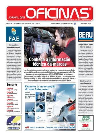 1a1ad21e84 Jo065lr by Jornal das Oficinas - issuu
