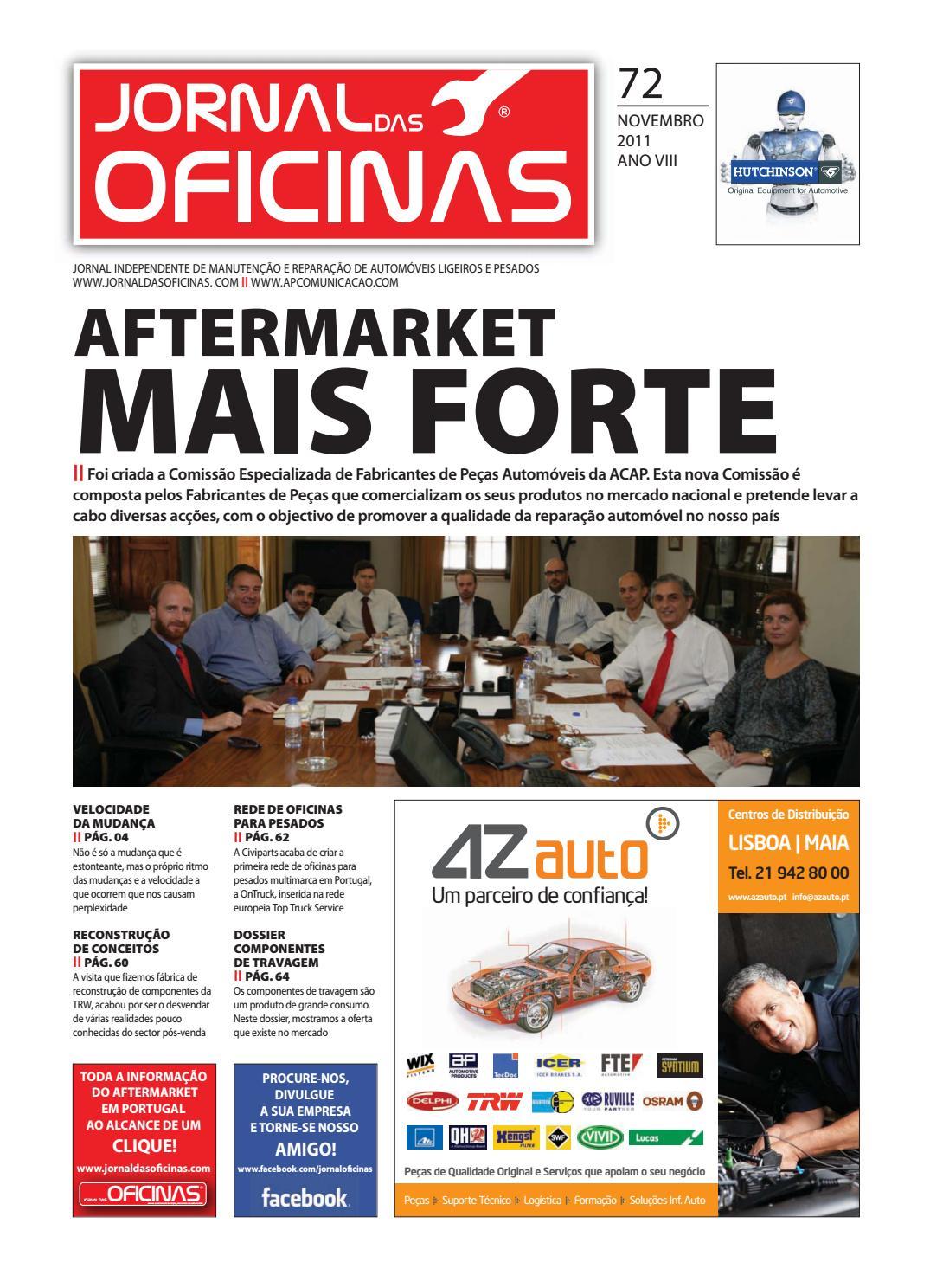 Jo072lr by Jornal das Oficinas - issuu