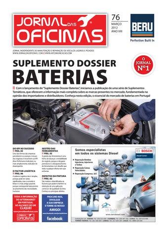 8a1f0a5e361 Jo076lr by Jornal das Oficinas - issuu