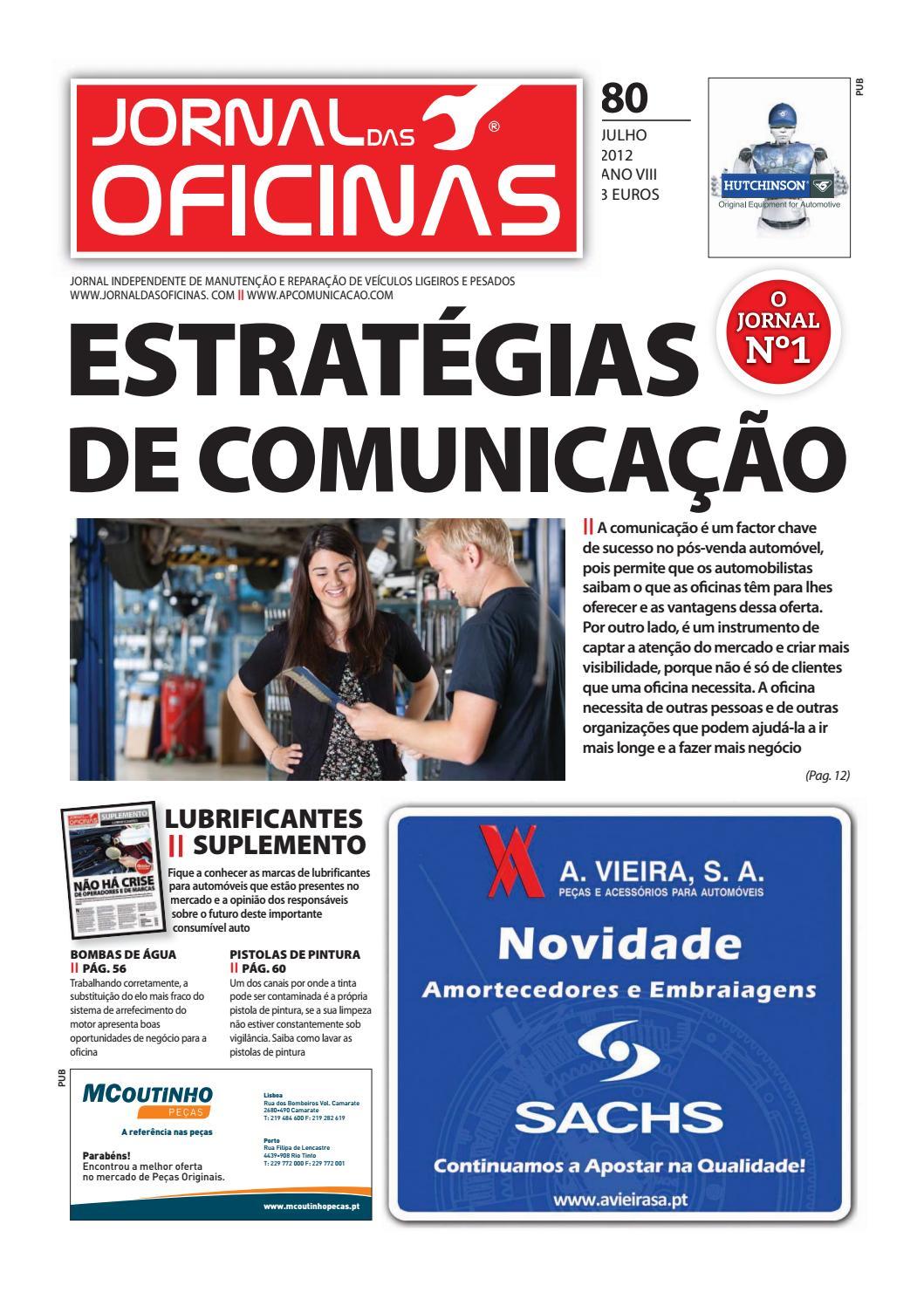 Jo080lr by Jornal das Oficinas - issuu 80dd299ab5