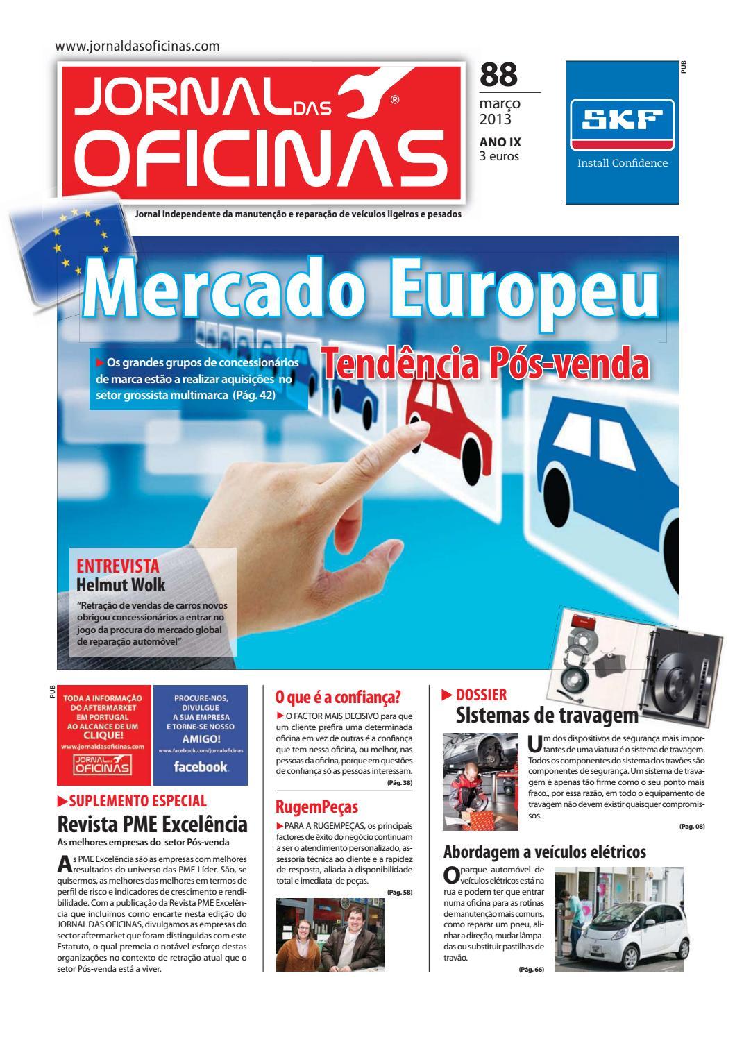 0709e391e4299 Jo088lr by Jornal das Oficinas - issuu