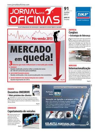 Jo091lr by Jornal das Oficinas - issuu 1cdb09b0a4814