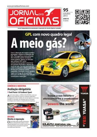 cb9fba35170 Jo095lr by Jornal das Oficinas - issuu