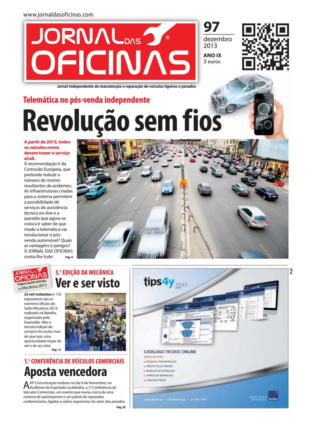 Jo097lr by Jornal das Oficinas - issuu