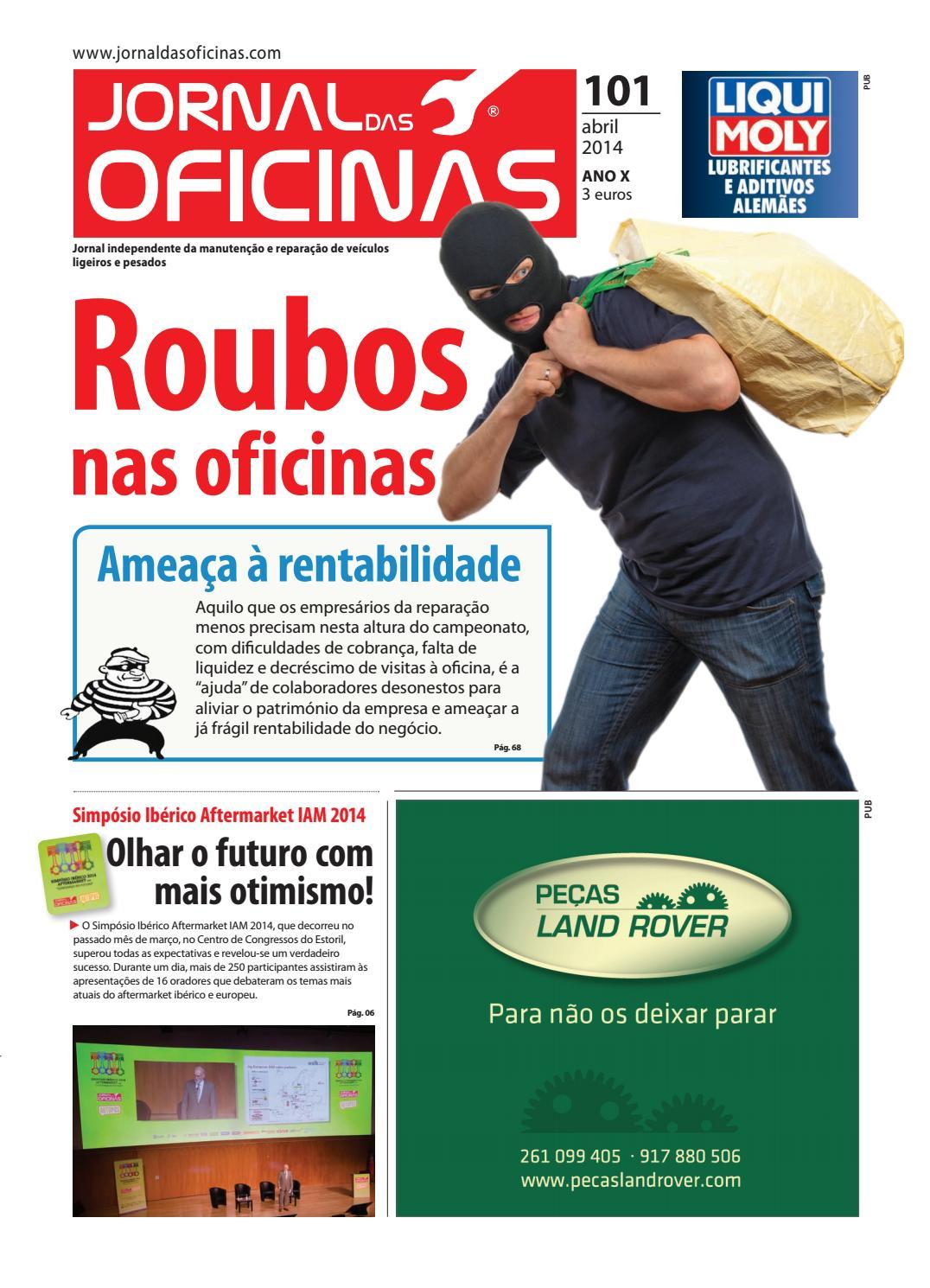 Jo101lr by Jornal das Oficinas - issuu dda0900b4205a