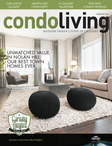 condo living february 2017 by source media group issuu